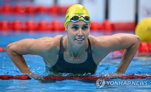 -올림픽- 여서정 도마 동메달…우상혁, 높이뛰기 한국신기록으로 4위(종합)