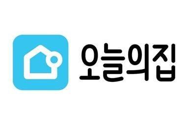 인테리어 플랫폼 오늘의집, 개발자 최저 연봉 5천만원 보장