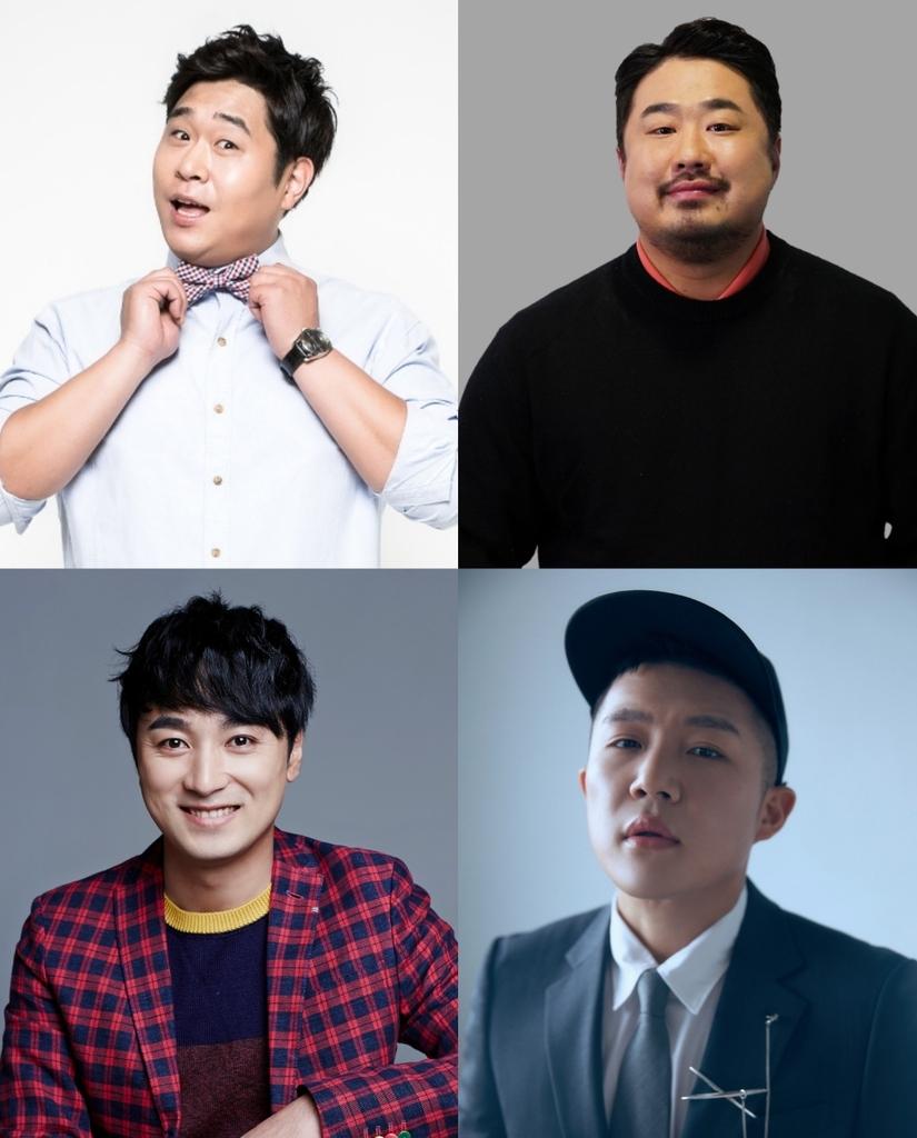 [방송소식] 이선빈, 성유리와 한솥밥…이니셜엔터테인먼트 전속계약