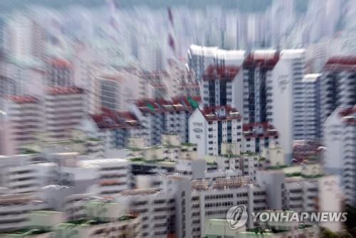 [팩트체크] 중국인이 국내 부동산 '싹쓸이'했나