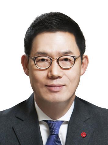"""롯데렌탈 이달 유가증권시장 상장…""""미래 모빌리티 시장 선도"""""""
