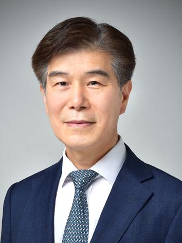 숭의여대 신임 총장에 박성희 전 OBS경인TV 대표이사