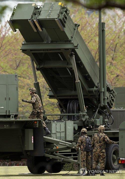 """대만 싱크탱크 """"中 대만 공격시 중국군 해병대가 가장 위협적"""""""