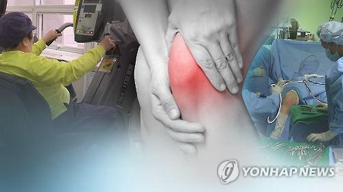 '훈련 중 부상' 운동부 고교생 장해급여 소송 패소 이유는