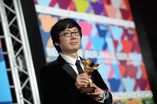 '중국 영화, 새로운 목소리'…부산국제영화제 특별전 초대