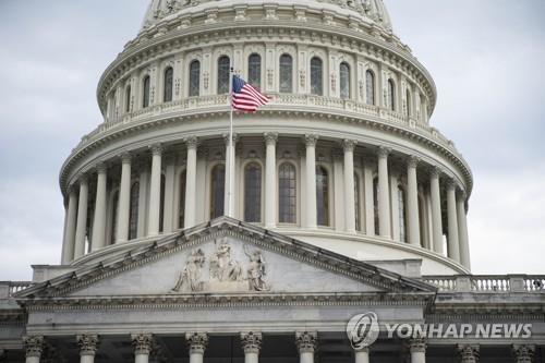 미 상원, 바이든표 1조달러 인프라 예산 통과 '눈앞'