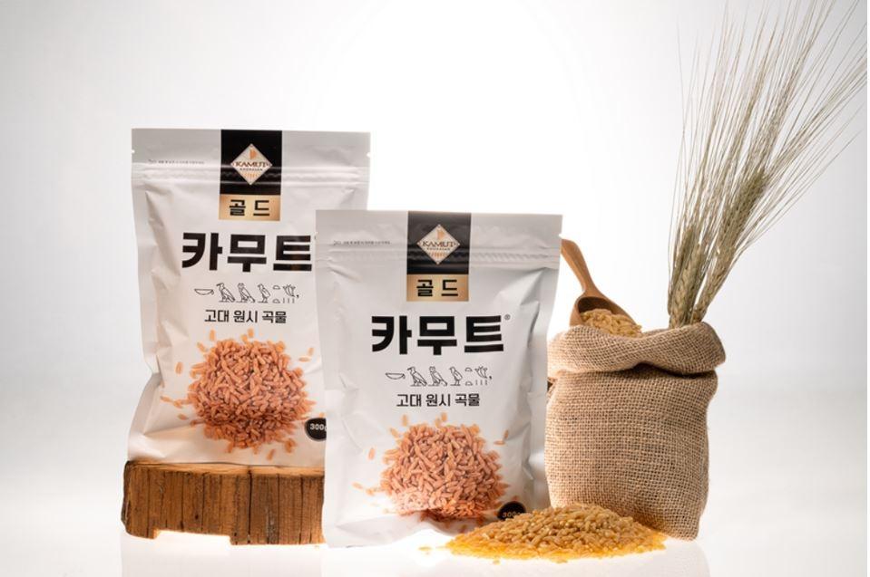 [방송소식] JTBC, 헬프스티커 통한 ESG 캠페인 진행