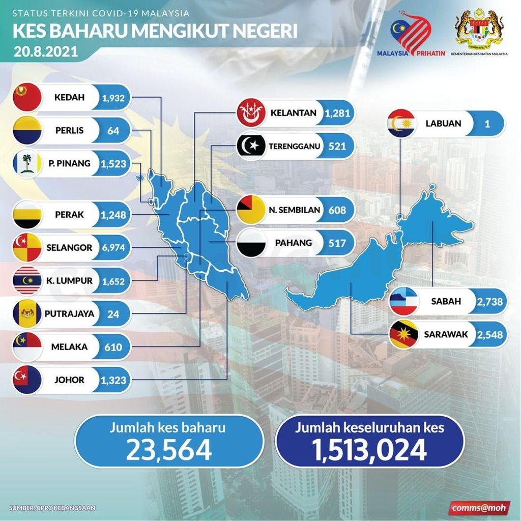 말레이시아 국왕, 신임 총리로 이스마일 부총리 지명