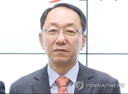 우범기 전북도 정무부지사 '9월 퇴임'…전주시장 선거 출마 준비