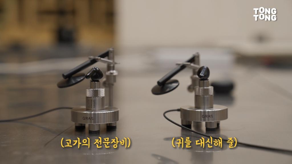 [통통TV] 블루투스 이어폰 인기 10종 비교…품질 최강자는?