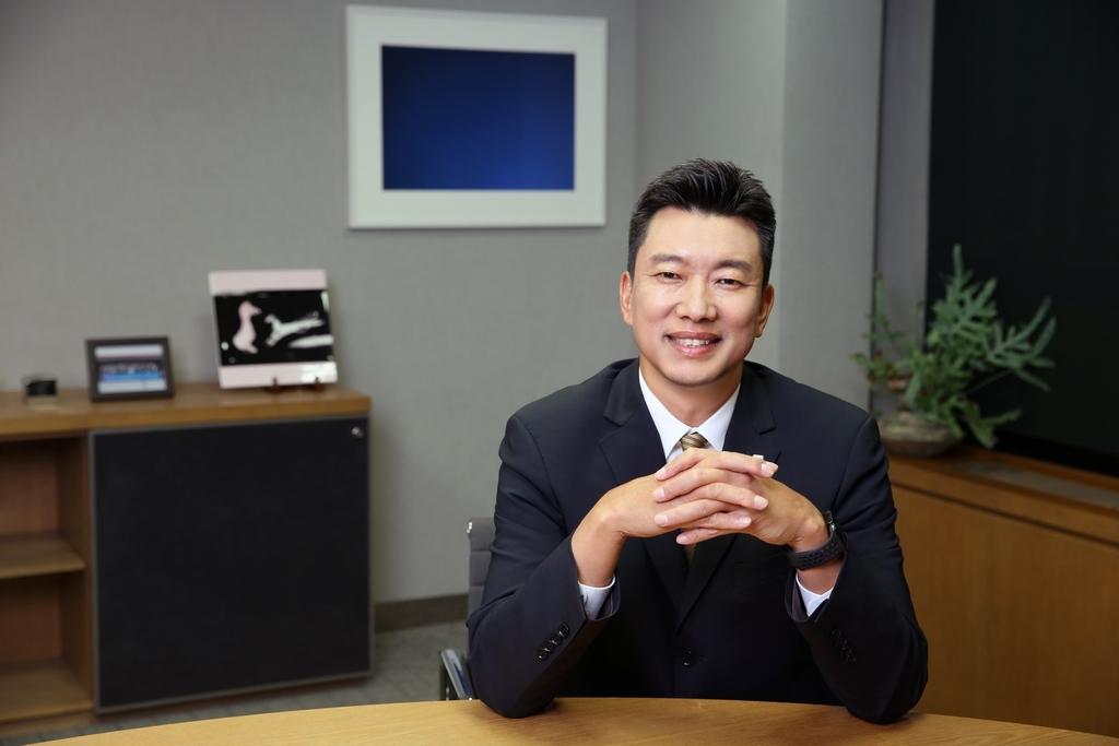 푸본현대생명, 이재원 대표이사 연임 내정