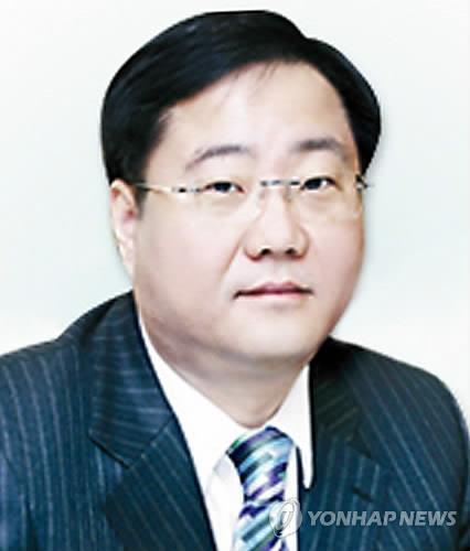 '차명회사 보고누락' 정몽진 KCC회장 오늘 첫 재판