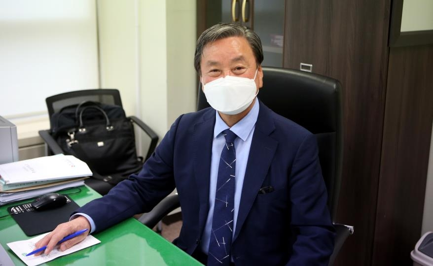"""""""자치경찰제는 거스를 수 없는 흐름이자 지방자치의 완성"""""""