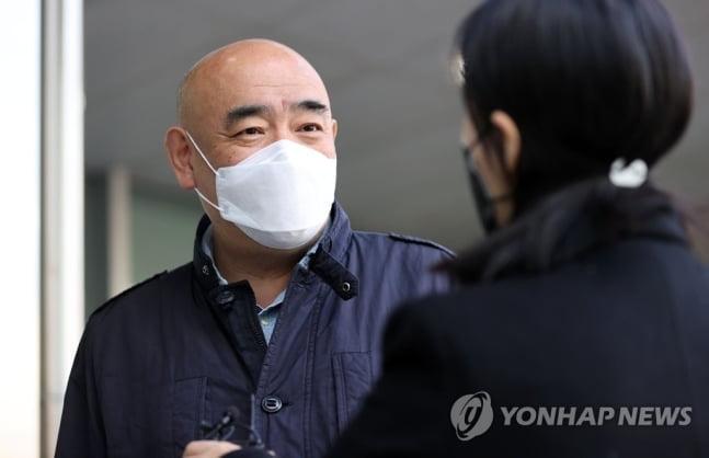 """`직원 임금체불` 싸이월드 대표, 항소심서 """"집행유예"""""""