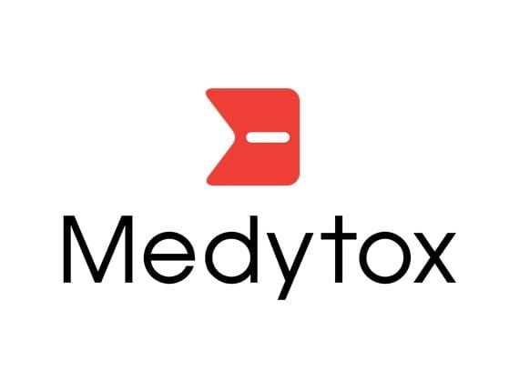 메디톡스, 지식재산권 보호 강화…세계적 로펌 `퀸 엠마뉴엘` 선임
