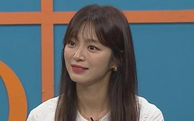 '이태곤 불륜녀' 송지인, 알고 보니 유부녀