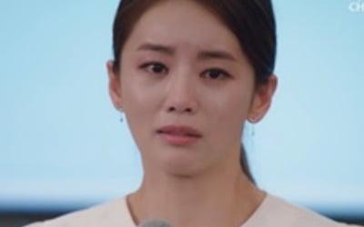 """이가령, 성훈 불륜 폭로 """"이민영 임신, 이혼당했다"""""""