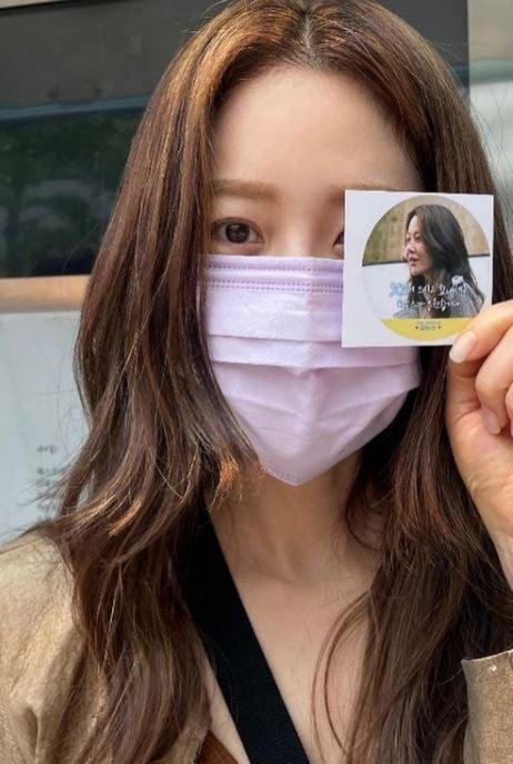 /사진=IOK COMPANY 공식 인스타그램