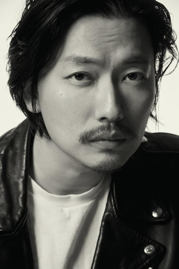 배우 이동휘/ 사진=키이스트 제공