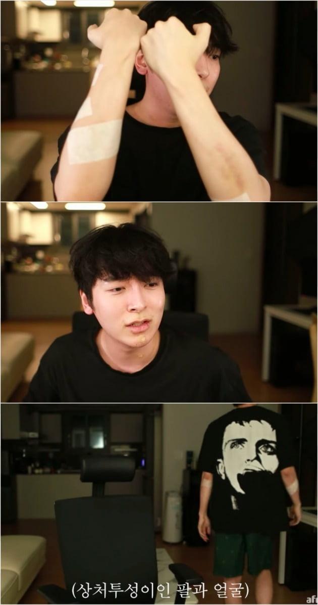 사진=유튜브 채널 '금융인 강은호' 영상 캡처