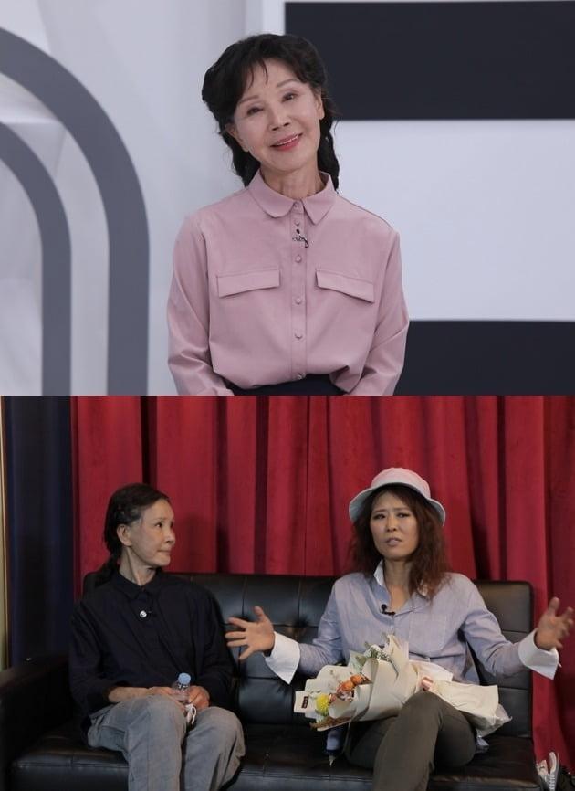 사진제공=TV CHOSUN '퍼펙트라이프'