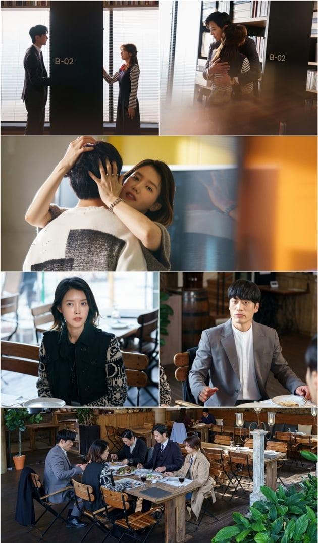 '월간 집' / 사진 =  드라마하우스스튜디오, JTBC스튜디오 제공