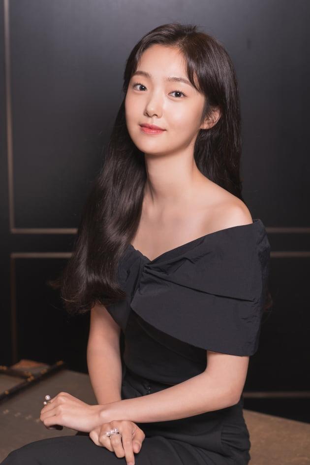 영화 '싱크홀' 김혜준./ 사진제공=쇼박스