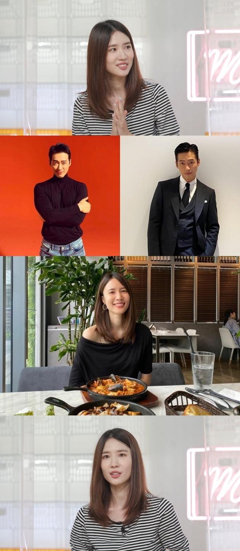/사진=KBS 2TV '신상출시 편스토랑' 스틸컷
