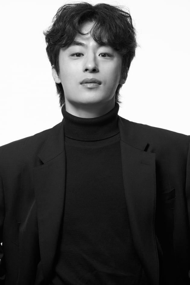 배우 구교환./ 사진제공=나무엑터스