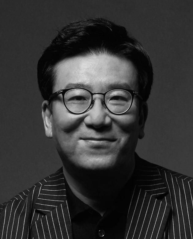윤제균 감독 / 사진제공=CJ ENM