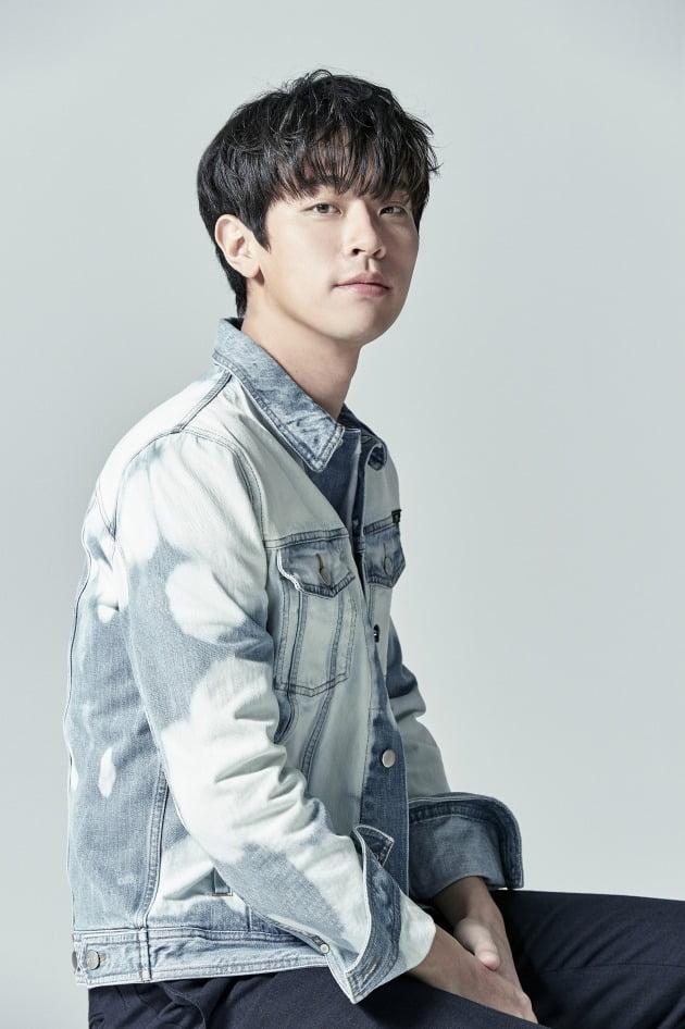 배우 박정민 / 사진제공=배리어프리영화위원회