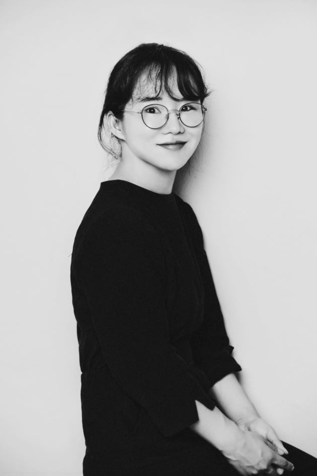 윤단비 감독 / 사진제공=배리어프리영화위원회