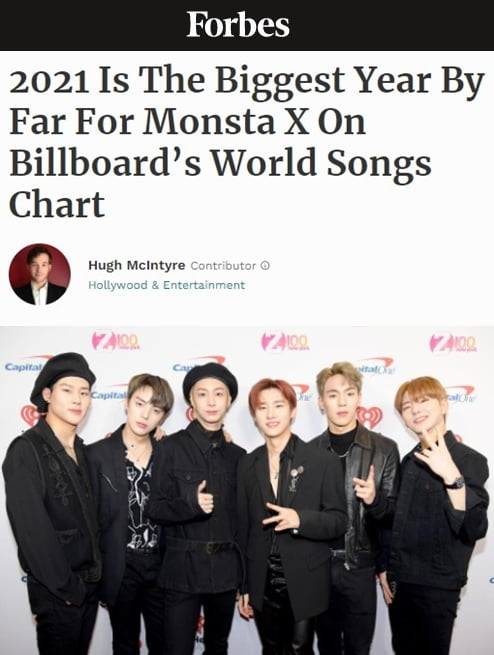 사진제공=美 포브스(Forbes) 홈페이지