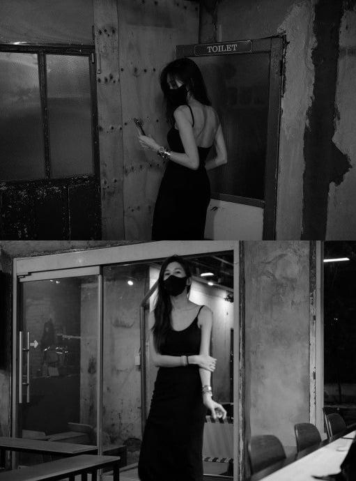 사진=윤혜진 인스타그램