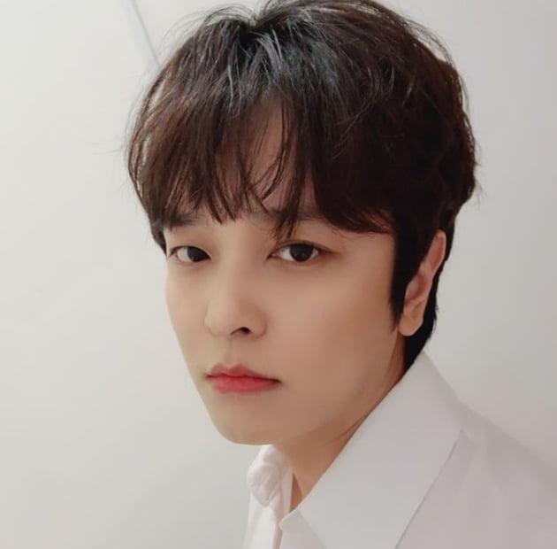 김정훈 / 사진 = 김정훈 인스타그램