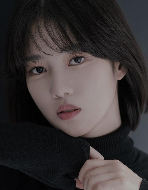 배우 양혜지./사진제공=어썸이엔티