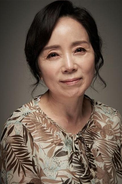 배우 김민경. /사진제공=다홍엔터테인먼트