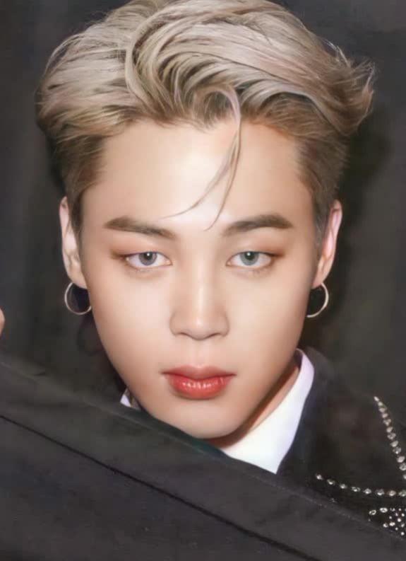 방탄소년단 지민 '필터' 스포티파이에서 가장 많이 들은 韓가수 솔로곡...역대급 음원킹