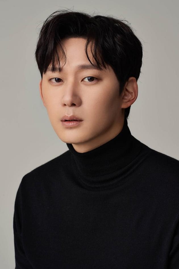 배우 권수현 / 사진 = 스토리제이컴퍼니 제공