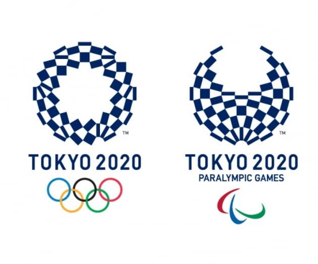 사진=2020 도쿄 올림픽(왼쪽)과 패럴림픽