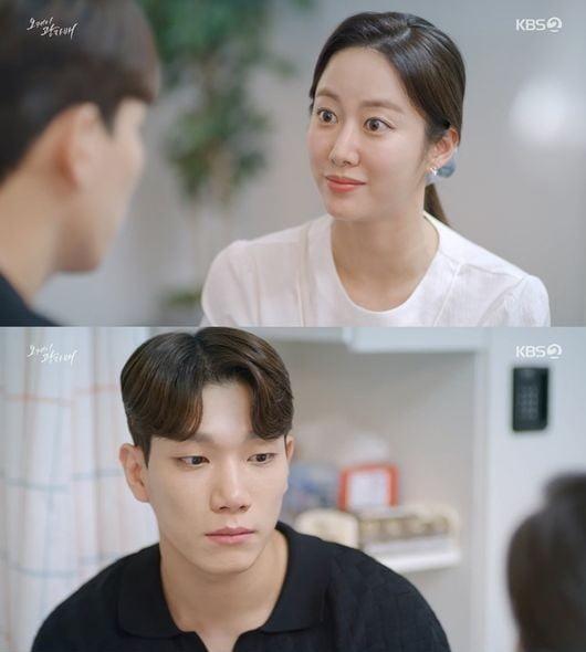 사진=KBS2 '오케이 광자매' 방송화면