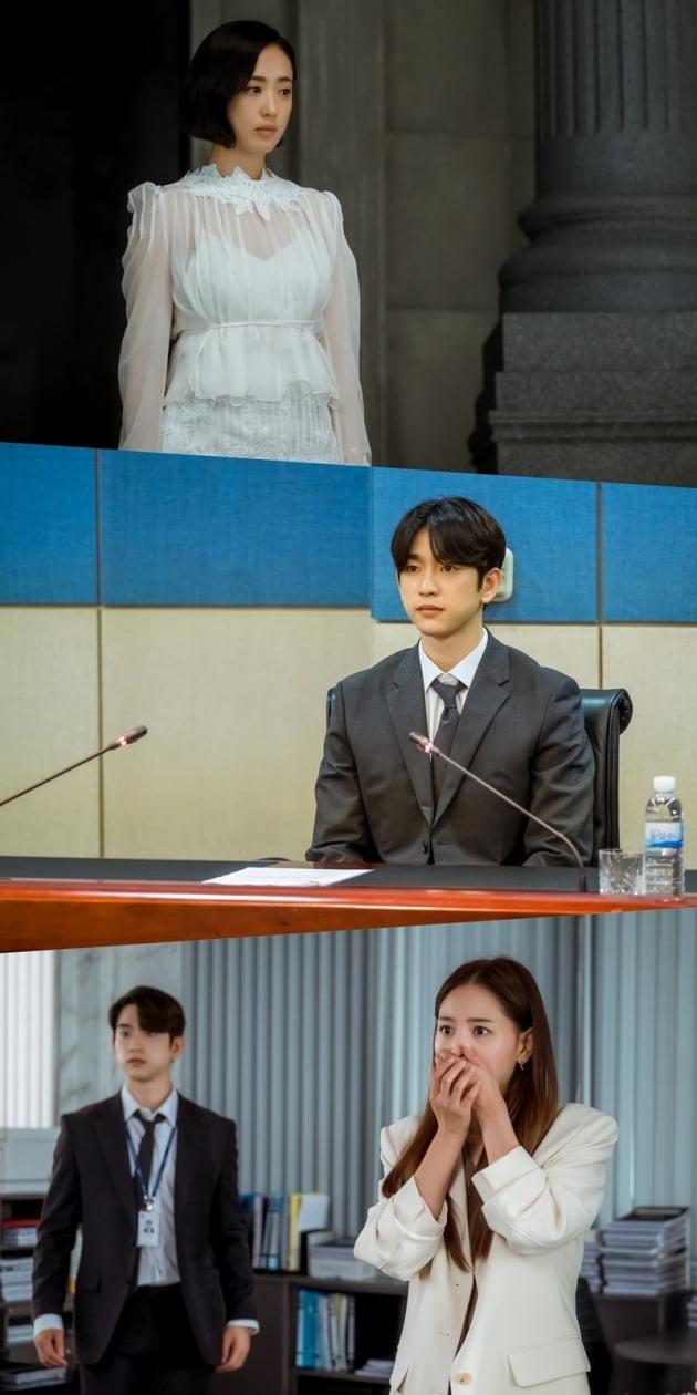 '악마판사' / 사진 = tvN 제공