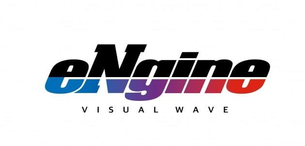 그룹 NEW 계열사 엔진이 메타버스 비즈니스를 본격 전개한다. / 사진제공=NEW