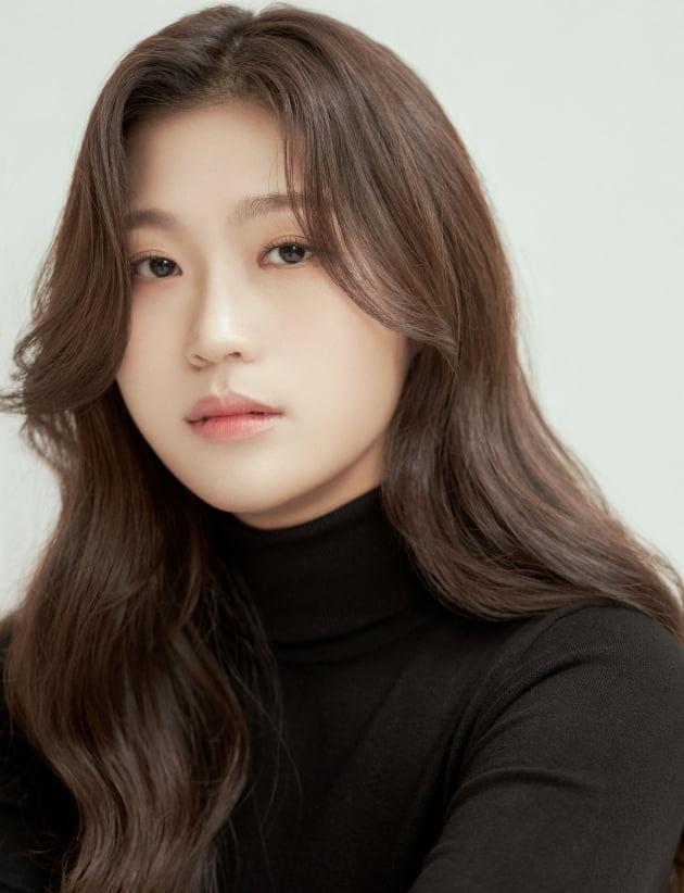 [공식] '마인'·'황금빛 내인생' OST 주인공 박선예, 컬러웨일과 전속계약