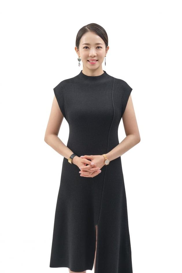 '조선판스타' 박은영 / 사진 = MBN 제공