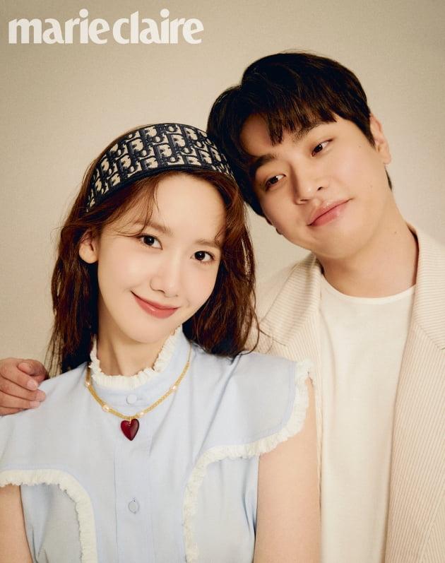 [공식] 박정민X임윤아 '기적', 9월 15일 개봉 확정