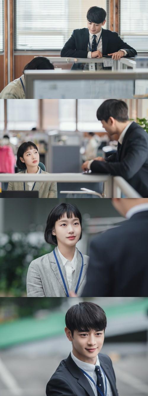 '유미의 세포들' 스틸컷/ 사진=tvN 제공