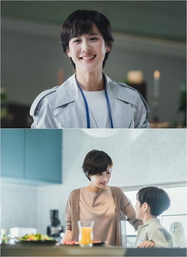 /사진=tvN 새 월화드라마 '하이클래스' 스틸컷