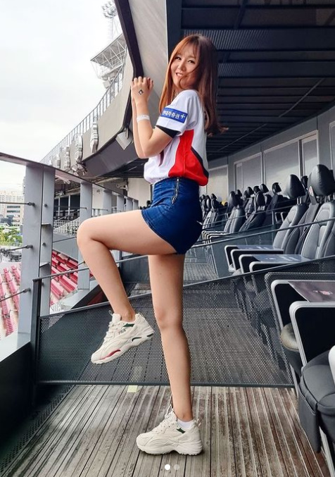 윤수현./ 사진=인스타그램