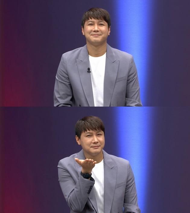 '애로부부' 김승현 / 사진 = SKY채널, 채널A 제공
